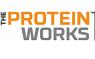 Bon plan The Protein Works FR, livraison gratuite