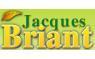 Bon de rabais Jacques Briant de 10%