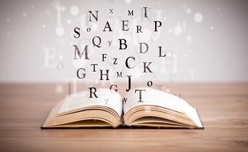 Apprendre une langue gratuitement, c'est facile !