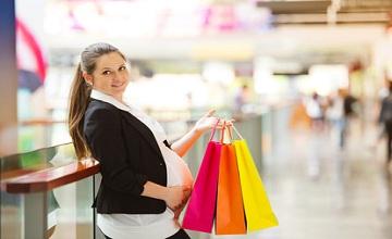 Astuces pour choisir ses vêtements de grossesse