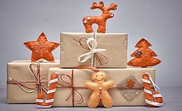 Astuces pour réaliser un paquet-cadeau original