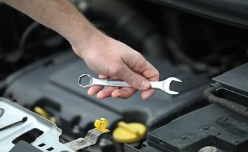 Comment bien entretenir sa voiture ?