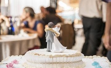Comment avoir le look parfait pour aller à un mariage ?