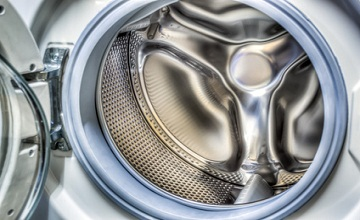 Comment décrasser une machine à laver