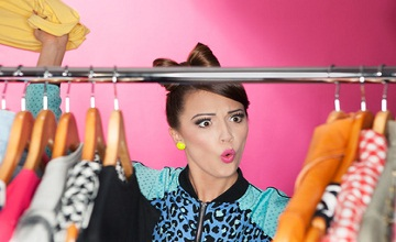 Comment redonner une seconde vie à ses anciens vêtements ?