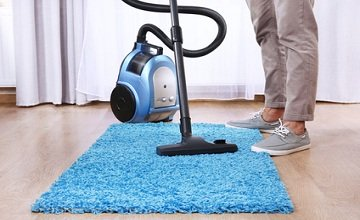 Prolonger la durée de vie des appareils ménagers