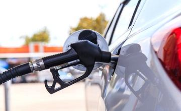 Conseils pour réduire la consommation d'essence de sa voiture
