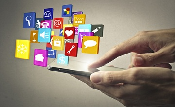 Les applications indispensables pour votre smartphone Android
