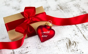Les meilleurs choix en matière de cadeau d'anniversaire de mariage