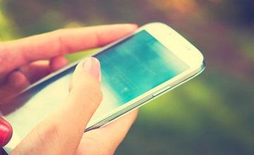 Que choisir entre iOs et Android ?