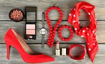 Assortir ses bijoux avec ses vêtements quel que soit le style et la passion
