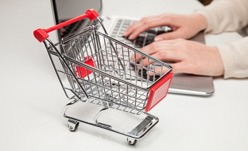Amazon se lance dans la vente de produits alimentaires