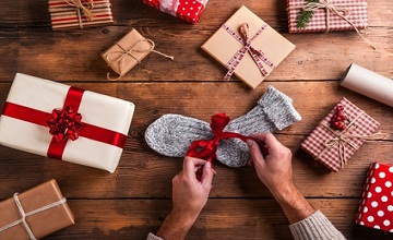 Économiser en achetant vos cadeaux de Noël en Novembre : bonne ou mauvaise idée ?