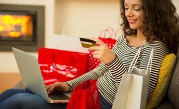 Faire son shopping à la dernière minute : comment faire ?