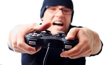 Sony travaille sur l'émulation des jeux PlayStation 2 sur la PlayStation 4