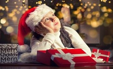 Des idées cadeaux pour enfants : Conforama vous aide à trouver le cadeau idéal