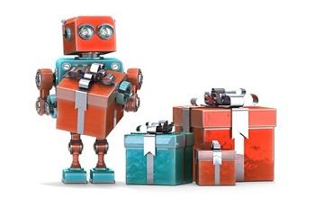Notre sélection de cadeaux de noël technologiques chez Conforama