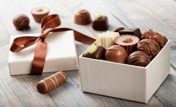 Pour les gourmands et les gourmets, la sélection de cadeaux pour les fêtes par Conforama