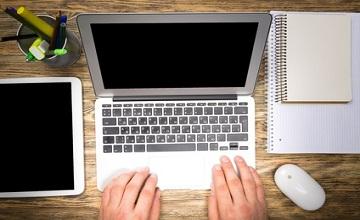 Apple : Un nouveau Mac book Air en perspective pour 2016
