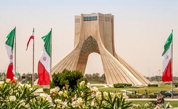 Voyage en Iran : Ce qu'il faut savoir avant de partir