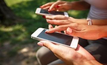 Apple : un iPhone 6c d'entrée de gamme (moins de 600 €) en Février prochain