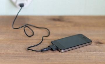 Comment recharger votre téléphone deux fois plus vite