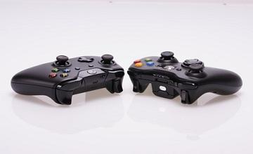 Plus de 30 millions de ventes pour la PlayStation 4... Des records battus en perspective