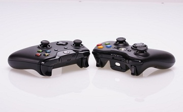 Plus de 30 millions de ventes pour la PlayStation 4... Des records battus en perspective