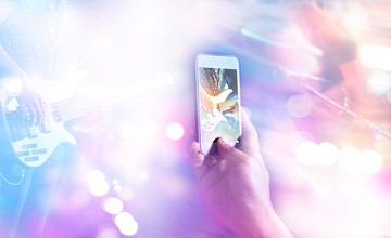 Samsung pourrait reprendre la fonctionnalité