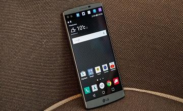 Présentation du smartphone LG G5 le 21 février : les détails !