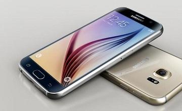 Samsung lève le voile sur le design définitif du Galaxy S7