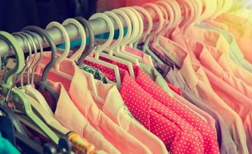 Gagner de l'argent en louant ses vêtements : comment faire pour faire une affaire ?