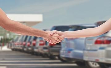 Nos astuces pour bien négocier le prix d'une voiture