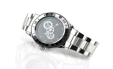 Astuces pour bien choisir sa montre