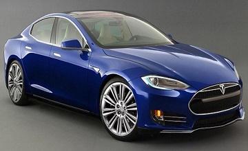 253.000 commandes en 36 heures pour la Model 3 de Tesla