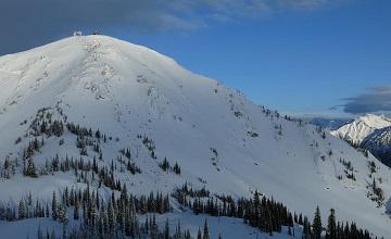 Les bons plans et les promos des soldes d'hiver Alpin Resorts