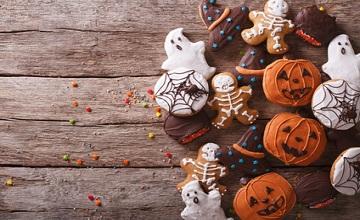 Conseils pour organiser une fête pour Halloween