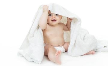 Astuces pour apaiser et calmer bébé