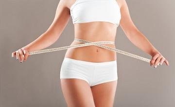 Astuces pour perdre du ventre