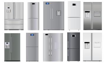 Comment choisir son réfrigérateur ?