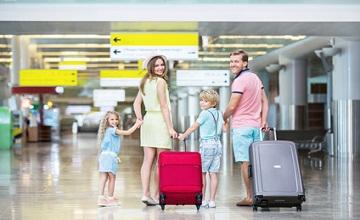Comment préparer votre voyage