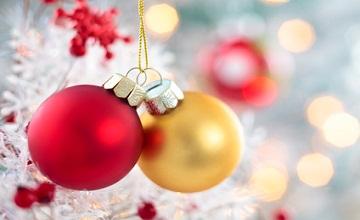 Astuces pour avoir une belle décoration de Noël