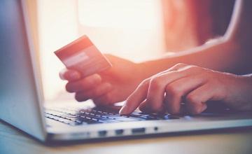 Faire son shopping en ligne : quelques conseils à prendre en considération