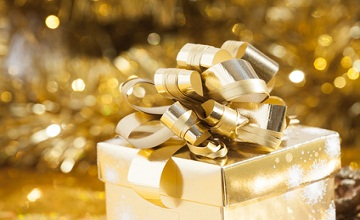 Se faire offrir le bon cadeau à Noël : mode d'emploi