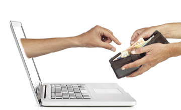 Carrefour : Les bons d'achat de 500 € sur Facebook ne sont qu'une arnaque