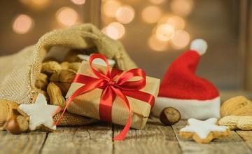 Quels sont les cadeaux les plus offerts à Noël par les Français ?