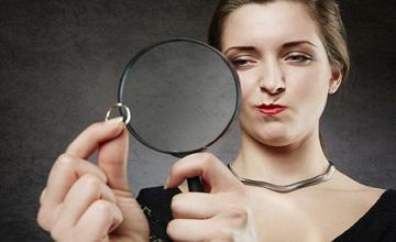 Comment reconnaître si l'or d'un bijou est vrai ou faux