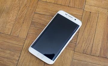 Nouveautés sur le Samsung Galaxy S7 : tout ce que l'on sait jusqu'à présent