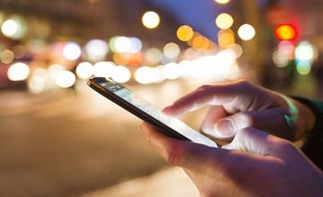 Apple va supprimer les prises jack de son prochain iPhone 7