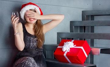 Noël 2015 : Des idées cadeau pour adolescents